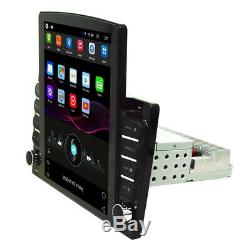 Touch Screen Android 8.1 Car Radio Stereo Multimedia MP5 Player Bluetooth 32G
